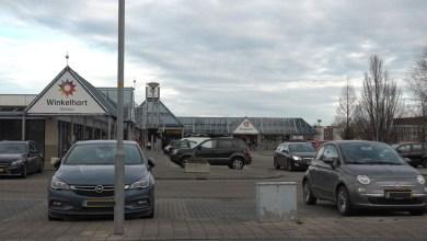 Photo of Wijk vreest voor heel veel meer verkeer