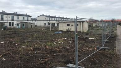 Photo of Voorbereiding nieuwbouw Wieringerwerf van start