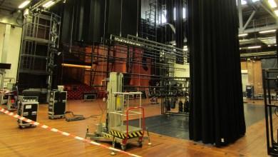 Photo of Theaterweekend van de Kampanje goed bezocht