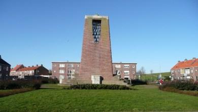 Photo of Uniek concert op Helders carillon