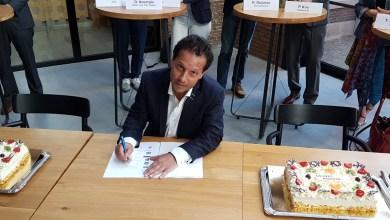 Photo of Petitie tegen raadslidmaatschap Assorgia