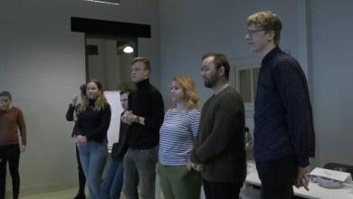 Photo of Helderse jongeren krijgen een gouden kans