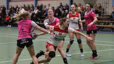 Photo of JuRo Unirek / VZV 2 verliest in slotfase
