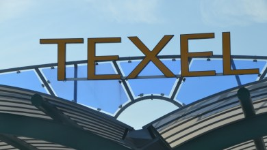 Photo of Texelse hotels leggen zorghelden in de watten