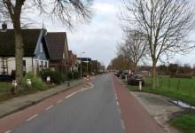 Photo of Extra snelheidsremmers Westerland