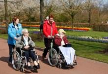 Photo of Drie nominaties in Hollands Kroon voor Nationale vrijwilligersprijs