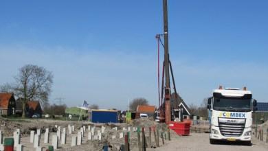 Photo of Start met bouwplan De Vrijheid