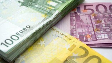 Photo of VVD Den Helder wil uitstel lokale belastingen voor ondernemers