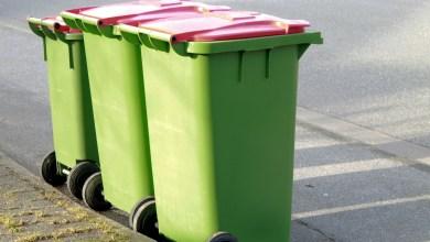 Photo of Gratis compost scheppen