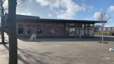 Photo of Open dag Linie College een succes