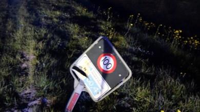 Photo of Gewonden bij ongeval N242