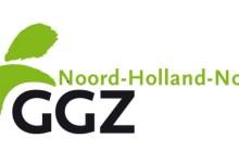 Photo of Online samenkomen in Herstelwerkplaatsen GGZ