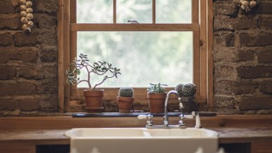 Photo of Huisvesting voor huurder met problemen blijft enorme zoektocht