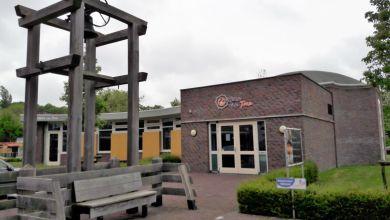 Photo of Vrijwaard stopt met Paviljoen van Toen, Stadspartij wil doorstart
