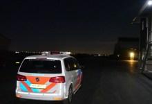 Photo of Lichaam gevonden in sloot Julianadorp