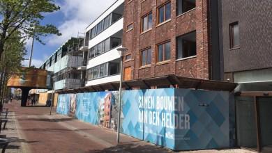 Photo of Duurzame renovatie in de Beatrixstraat