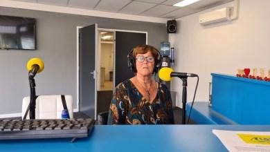 Photo of Van Driesten start nieuwe partij, maar stapt wel uit de politiek