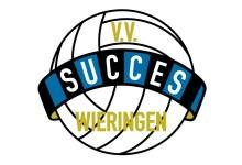 Photo of VV Succes hervat 1 juni de trainingen