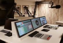 Photo of Pinksterprogrammering Noordkop Radio, terugkeer Noordkop Nieuws