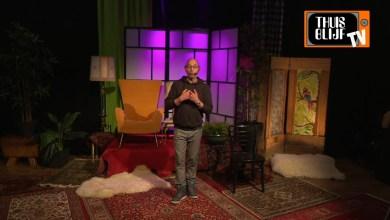 Photo of Nieuw: Thuisblijf TV op Regio Noordkop