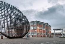 Photo of B&W gaat door met voorbereidingen bouw stadhuis Willemsoord