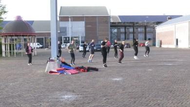 Photo of SportsArt begonnen met buitenles (video)