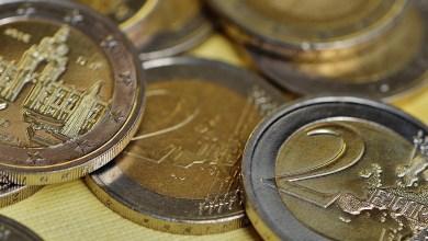 Photo of Eerste voorzichtige blik op financiële gevolgen corona bij Hollands Kroon
