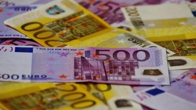 Photo of Oppositiepartijen dienen moties in over stresstest financiën en stadhuis Willemsoord