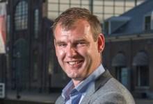 """Photo of Wethouder Pieter Kos over sportend naar een baan: """"Niet sturen op cijfers, maar investeren in mensen"""""""