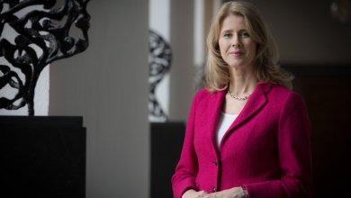 Photo of Staatssecretaris Mona Keijzer bezoekt Den Helder