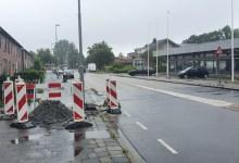 Photo of Fazantenstraat veiliger, minder vrachtverkeer en lagere snelheden