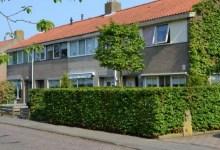 Photo of Noordkop meer woon- dan werkregio