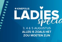 Photo of Ladies Special bij Kinepolis