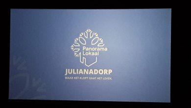 Photo of Julianadorp 2050: meer groen, minder auto's en meer verbinding