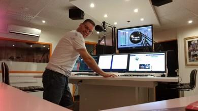 Photo of Laatste 'Bert op Donderdag' op Noordkop Radio