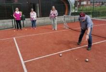 Photo of Sportpark Groenoord wordt ontmoetingsplek voor 55-plussers