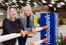 Photo of Rabobank sponsort de Dijkgatboscross