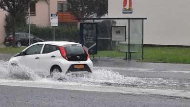Photo of VVD-raadslid Bruin: onvoldoende capaciteit gemeentelijk rioolstelsel?