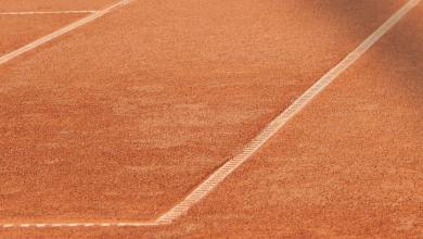 Photo of Tennistoernooi bij Zeemacht gaat door