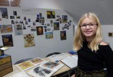 Photo of Kunstuitleen: Kindermuseum & tentoonstelling