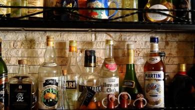 Photo of DEEN vraagt versoepeling alcoholverkoopverbod rondom de feestdagen