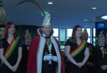 Photo of Krabbetukkers: volgend jaar geen carnaval