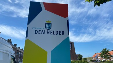 Photo of Gemeente Den Helder verlengt contract met Horizon ondanks ophef