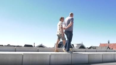 Photo of Regio Noordkop op stap met bijzondere ondernemers