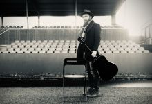 Photo of Artiest van Helderse bodem komt met debuutsingle