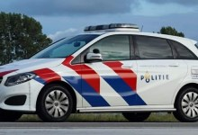 Photo of Beloning voor tips overval tankstation