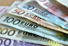 Photo of Begroting 2021: meer reserves zijn niet nodig