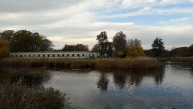 Photo of AZC Den Helder open tot 2022