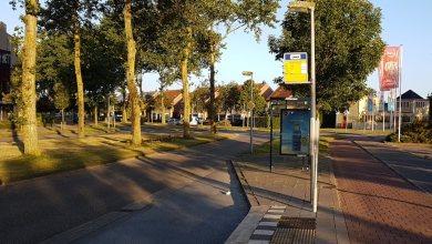 Photo of Meer bushaltes toegankelijk voor reizigers met beperking