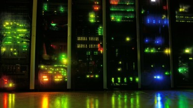 Photo of Extra raadsvergadering over datacenters